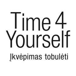 Time 4 yourself